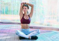 Trening na siłowni – 5 porad dla nowicjuszy