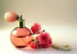 perfumy-idealne-na-prezent-dla-pan-lancome