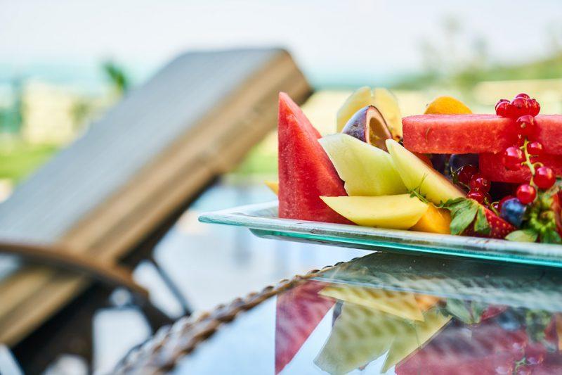 dieta-na-lato-jak-odzywiac-sie-zdrowo-latem