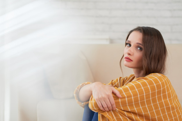 anoreksja-bulimia-ortoreksja-na-czym-polegaja-zaburzenia-odzywiania