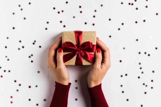 pomysl-na-swiateczny-prezent-5-zegarkow-dla-kobiet