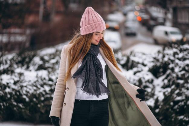 jaki-plaszcz-wybrac-na-zime-propozycja-dla-kobiet