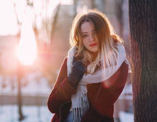kurtki-zimowe-styl-i-cieplo-w-wielu-odslonach