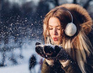 jak-wybrac-dobre-buty-na-zime