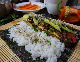 5-sposobow-na-domowe-sushi