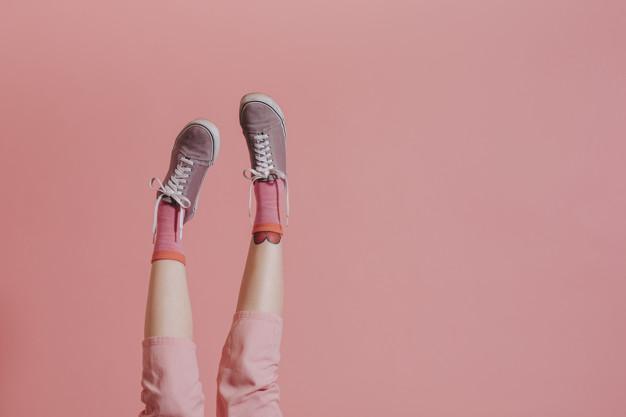 czy-warto-kupowac-buty-online-5-krokow-do-dobrego-zakupu