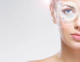 usuwanie-zmian-tradzikowych-przy-pomocy-lasera-the-epi-lab