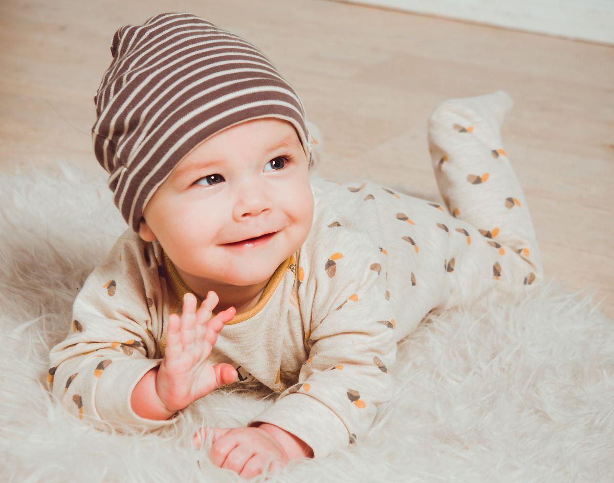 odziez-niemowleca-pinokio