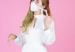 maska-antysmogowa-skuteczna-ochrona-przed-smogiem