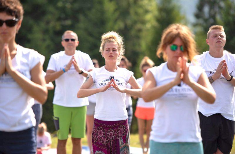 powitaj-slonce-podejmij-jogawyzwanie