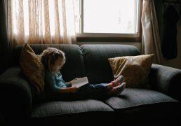 najlepsze-zabawy-dla-dzieci-na-pozbycie-sie-nudy-w-domu