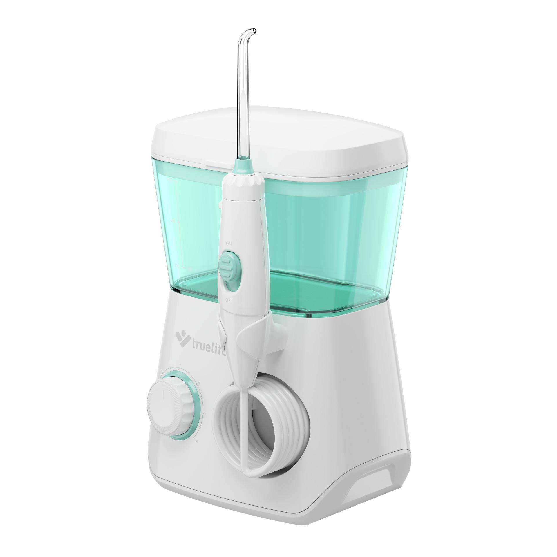 aquafloss-station-pomoc-dentystyczna-w-domu-test-recenzja