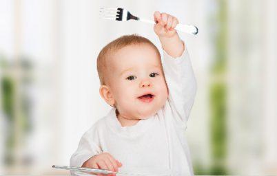 indyk-pierwsze-mieso-dla-dziecka