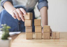 klocki-meli-constructor-sposobem-na-kreatywny-rozwoj-dziecka