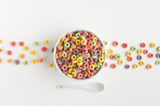 wybierz-smaczne-i-pelnowartosciowe-platki-sniadaniowe