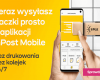 wysylaj-paczki-bez-etykiety-z-aplikacja-inpost-mobile