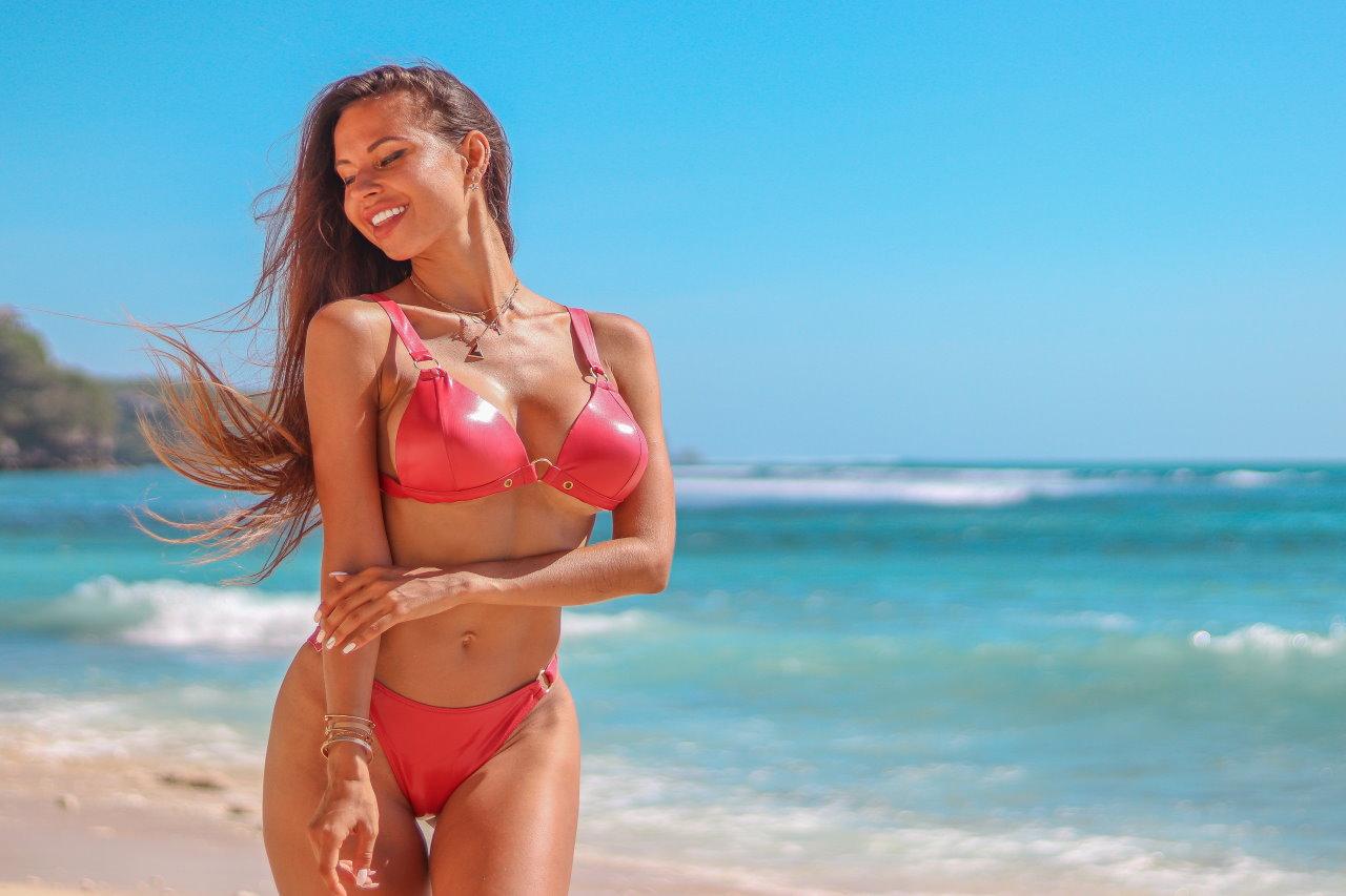 laserowa-depilacja-bikini-czy-dziala-i-ile-kosztuje